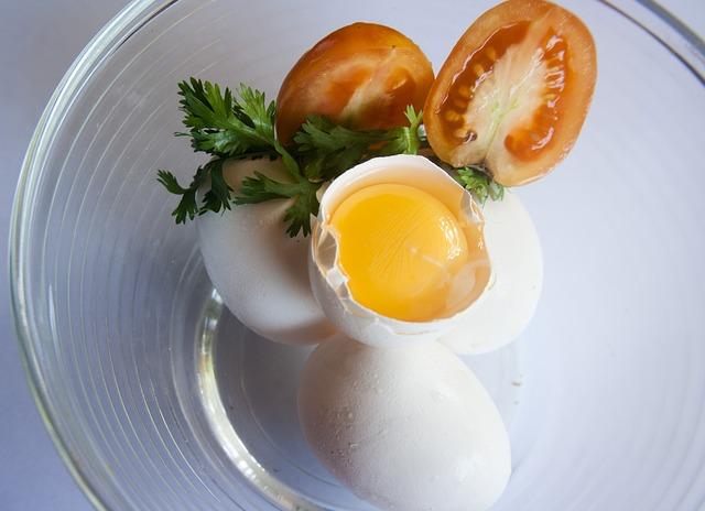 egg 390675 640