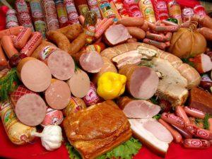 food 1823197 640