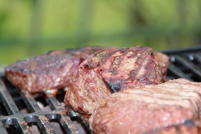 steak 353115 640