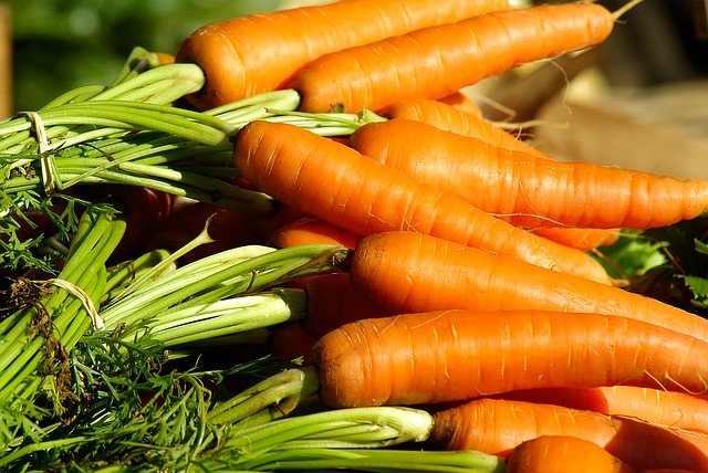 vegetables 1067269 640