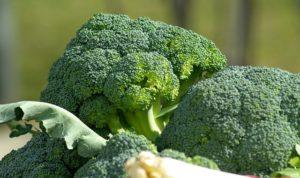 vegetables 673181 640