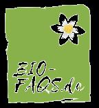 Bio-Faqs